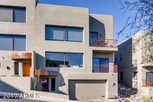 40 W FOOTHILL Drive, Phoenix, AZ 85021