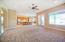 1734 W DUSTY WREN Drive, Phoenix, AZ 85085