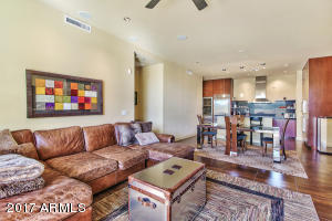 Property for sale at 15215 N Kierland Boulevard Unit: 435, Scottsdale,  Arizona 85254