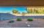 4983 S ITHICA Street, Chandler, AZ 85249