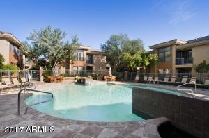6900 E PRINCESS Drive, 2183, Phoenix, AZ 85054