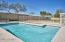 4920 S FAIR Lane, Tempe, AZ 85282