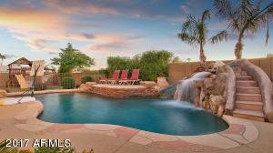 11104 N 106TH Place, Scottsdale, AZ 85259