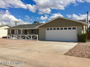 8301 E CYPRESS Street, Scottsdale, AZ 85257