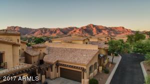 5370 S DESERT DAWN Drive, 22, Gold Canyon, AZ 85118
