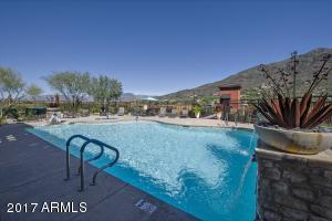 36600 N CAVE CREEK Road, D10