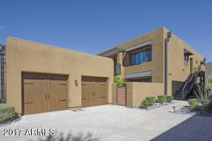 36600 N CAVE CREEK Road, D10, Cave Creek, AZ 85331