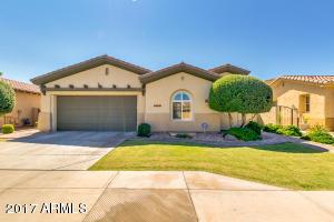 14361 W ALVARADO Drive, Goodyear, AZ 85395