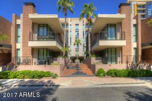 208 W PORTLAND Street, 362, Phoenix, AZ 85003