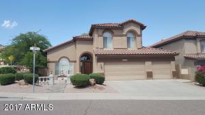 Property for sale at 15856 S 8th Street, Phoenix,  Arizona 85048