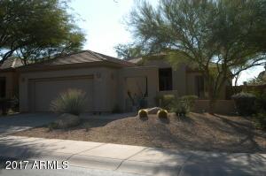 32643 N 70TH Street, Scottsdale, AZ 85266