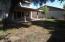 5618 S SAILORS REEF Road, Tempe, AZ 85283