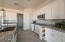 Soft Close Cabinetry