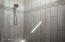 Dual Rain-Head Shower