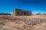 14628 W Blue Sky Drive, Surprise, AZ 85387