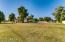 10601 N MONTROSE Way, Scottsdale, AZ 85254