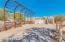 8579 E SWEETWATER Avenue, Scottsdale, AZ 85260