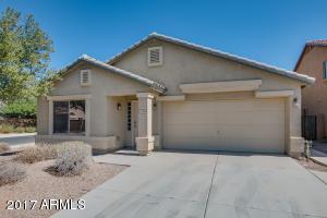 20789 N MAC NEIL Street, Maricopa, AZ 85138