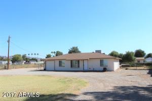 18315 E SAN TAN Boulevard, Queen Creek, AZ 85142