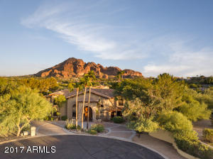 Property for sale at 4223 E Marlette Avenue, Paradise Valley,  Arizona 85253