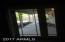 25829 S FOXGLENN Drive, Sun Lakes, AZ 85248
