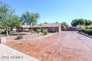 6241 N 186 Avenue, Waddell, AZ 85355