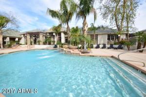 5345 E VAN BUREN Street, 365, Phoenix, AZ 85008