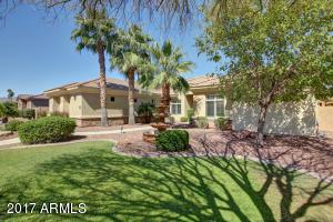 18020 W SAN MIGUEL Avenue, Litchfield Park, AZ 85340
