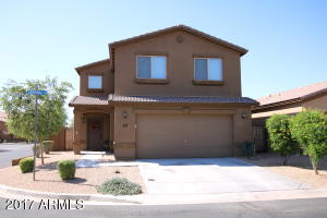 900 W BROADWAY Avenue, 63, Apache Junction, AZ 85120