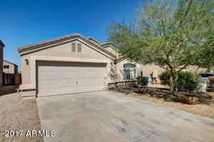 3770 W BELLE Avenue, Queen Creek, AZ 85142