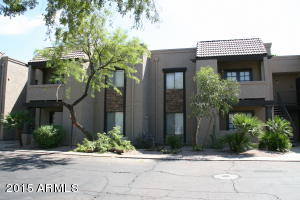 5995 N 78TH Street, 2007, Scottsdale, AZ 85250