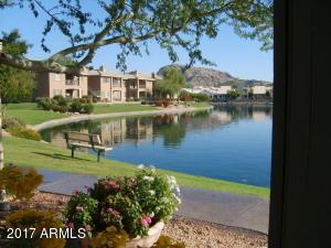 Property for sale at 16013 S Desert Foothills Parkway Unit: 2076, Phoenix,  Arizona 85048