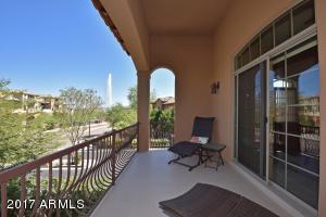 16945 E EL LAGO Boulevard, 203, Fountain Hills, AZ 85268