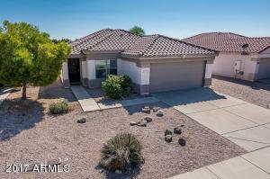 2163 W 22ND Avenue, Apache Junction, AZ 85120