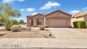 14422 N PRICKLY PEAR Court, Fountain Hills, AZ 85268