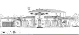 Property for sale at 596 W Horseshoe Place, Chandler,  Arizona 85248