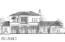 596 W HORSESHOE Place, Chandler, AZ 85248