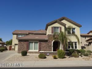 15896 W Westview Drive, Goodyear, AZ 85395