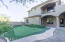 9290 E THOMPSON PEAK Parkway, 412, Scottsdale, AZ 85255