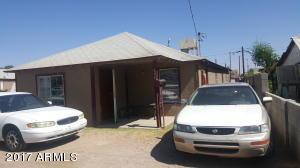 517 N Center Street, Mesa, AZ 85201