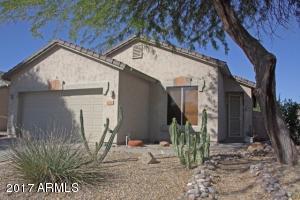 6498 E HACIENDA LA NORIA Lane, Gold Canyon, AZ 85118
