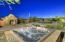 5901 E MOUNTAIN RESERVE Drive, Cave Creek, AZ 85331