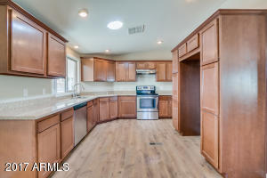 5456 E BAYWOOD Avenue, Mesa, AZ 85206