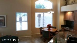 6284 W DONALD Drive, Glendale, AZ 85310