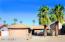 26413 S BRENTWOOD Drive, Sun Lakes, AZ 85248