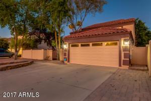 18815 N 68TH Avenue, Glendale, AZ 85308