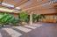 5609 S Hurricane Court, C, Tempe, AZ 85283