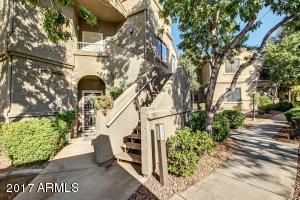 15380 N 100TH Street, 2096, Scottsdale, AZ 85260