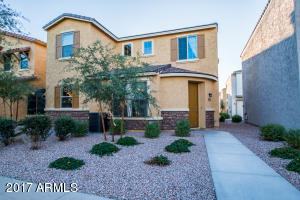 17723 W BANFF Lane, Surprise, AZ 85388
