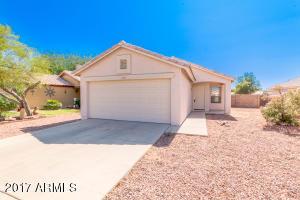 15719 W COTTONWOOD Street, Surprise, AZ 85374